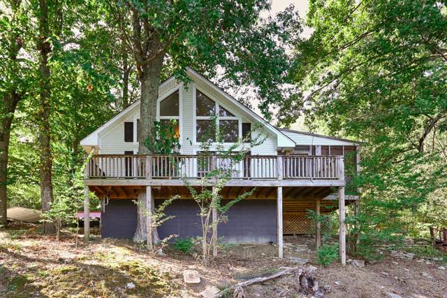 741 Lake Logan Rd, Ardmore, TN 38449 (MLS #RTC2093275) :: Village Real Estate