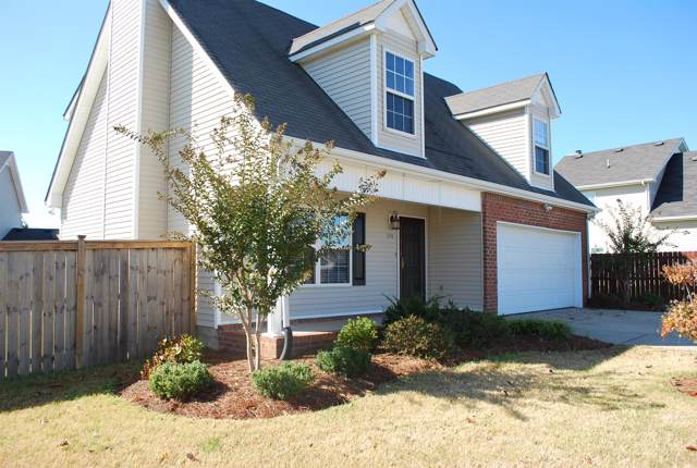 3051 Sherborne Ct, Murfreesboro, TN 37128 (MLS #RTC2093320) :: Nashville on the Move
