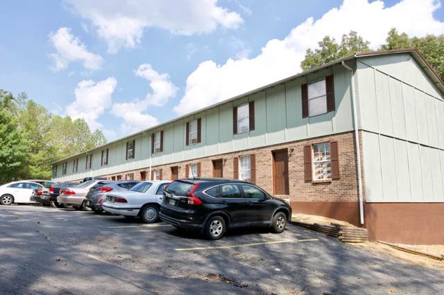 1994 Bouton Bnd, Cookeville, TN 38501 (MLS #RTC2093368) :: CityLiving Group