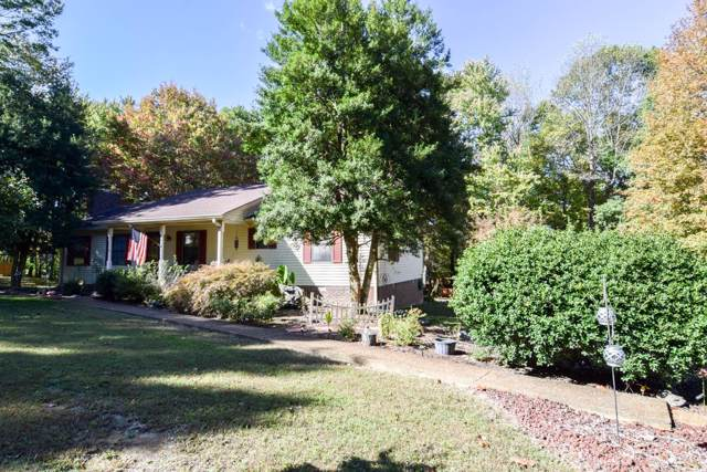 198A Kepley Ln, Portland, TN 37148 (MLS #RTC2093371) :: Ashley Claire Real Estate - Benchmark Realty