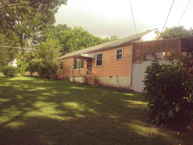 154 Dellway Dr, Nashville, TN 37207 (MLS #RTC2093397) :: Benchmark Realty