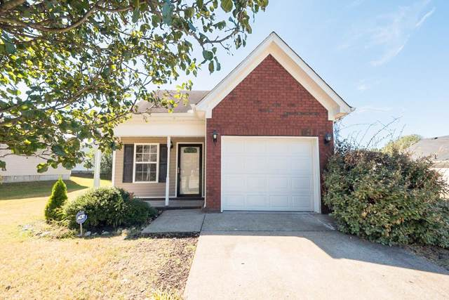 7316 Ole Nottingham Dr, Antioch, TN 37013 (MLS #RTC2093432) :: Village Real Estate