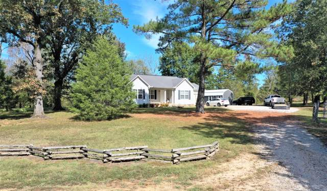 1490 Rock Crusher Loop, Parsons, TN 38363 (MLS #RTC2093501) :: The Kelton Group