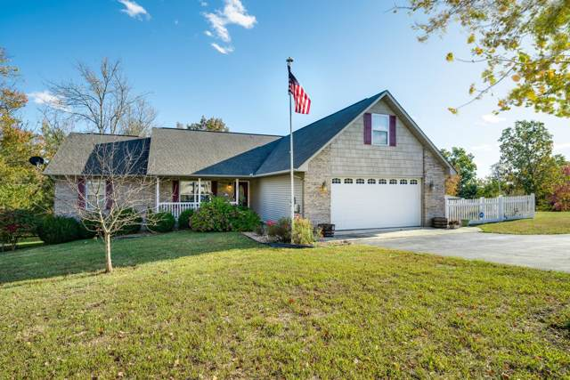 159 Waterview Dr, Crossville, TN 38555 (MLS #RTC2093555) :: Nashville on the Move