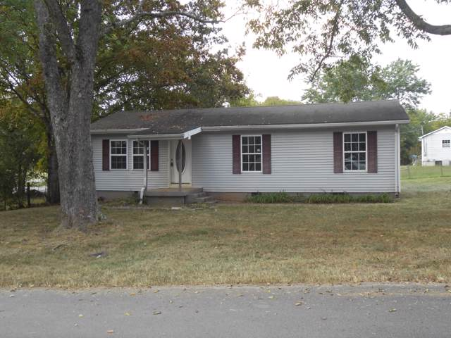 117 Fairfield Rd E, Wartrace, TN 37183 (MLS #RTC2093591) :: Maples Realty and Auction Co.