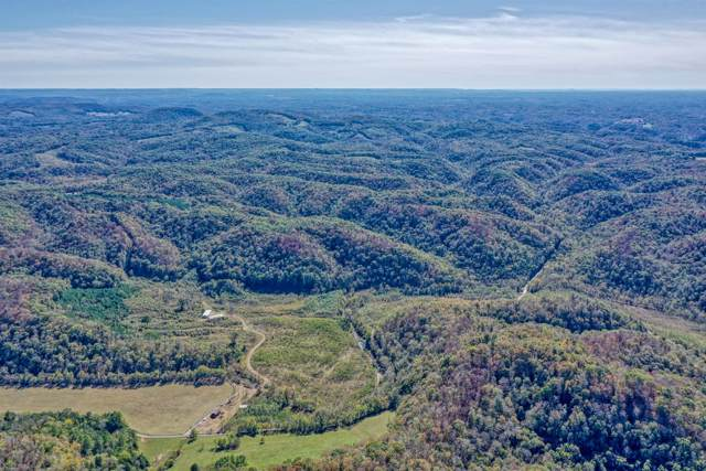 6874 Wet Mill Creek Rd, Celina, TN 38551 (MLS #RTC2093650) :: REMAX Elite