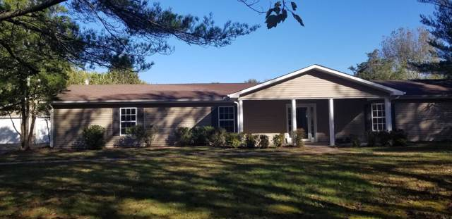 3420 Shenandoah Ln, Cookeville, TN 38506 (MLS #RTC2093757) :: Village Real Estate
