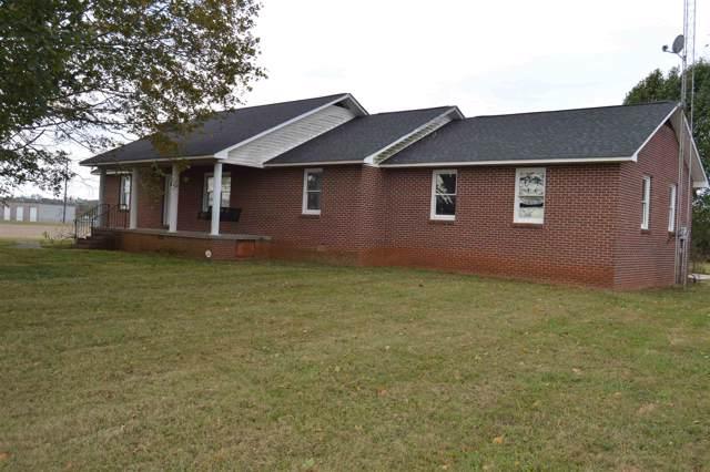 47 Mullins Ln, Decherd, TN 37324 (MLS #RTC2093833) :: Nashville on the Move