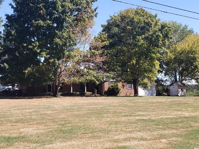 2923 Wooden Loop Rd, Pikeville, TN 37367 (MLS #RTC2093876) :: REMAX Elite