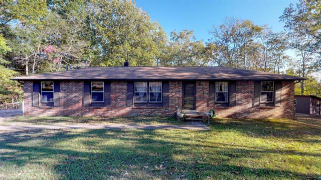 185 Deerwood Ct, Dickson, TN 37055 (MLS #RTC2094012) :: Ashley Claire Real Estate - Benchmark Realty