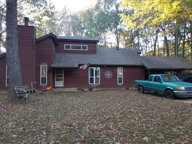 558 Buckeye Ln, Clarksville, TN 37042 (MLS #RTC2094027) :: FYKES Realty Group