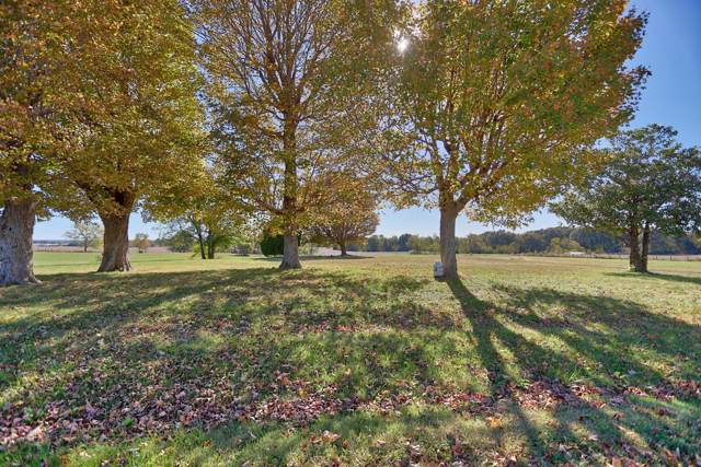 2027 Charlie Butts Rd, Franklin, KY 42134 (MLS #RTC2094028) :: Felts Partners