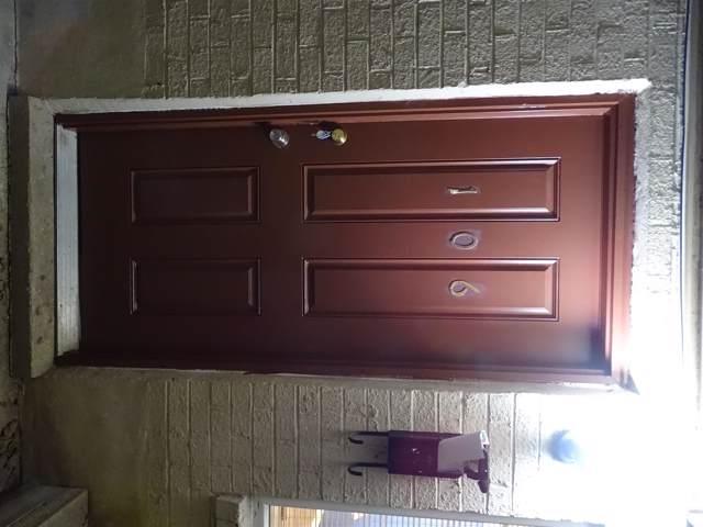 550 Harding Pl C106, Nashville, TN 37211 (MLS #RTC2094060) :: Village Real Estate