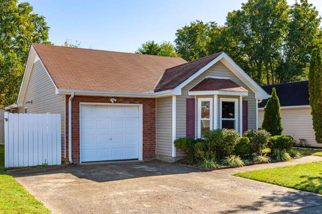 2840 Steamboat Dr, Nashville, TN 37214 (MLS #RTC2094063) :: REMAX Elite