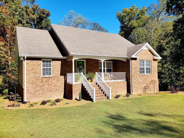 364 Fairview Cir, Winchester, TN 37398 (MLS #RTC2094068) :: REMAX Elite