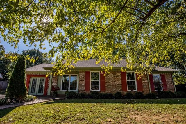 410 Adeline Drive, Smyrna, TN 37167 (MLS #RTC2094107) :: REMAX Elite