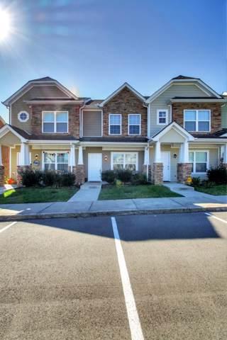 112 Cobblestone Place Dr, Goodlettsville, TN 37072 (MLS #RTC2094127) :: The DANIEL Team | Reliant Realty ERA