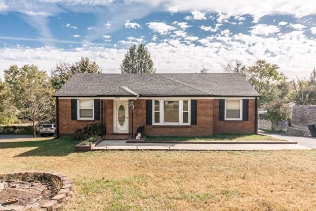 2823 Hody Dr, Nashville, TN 37206 (MLS #RTC2094275) :: Armstrong Real Estate