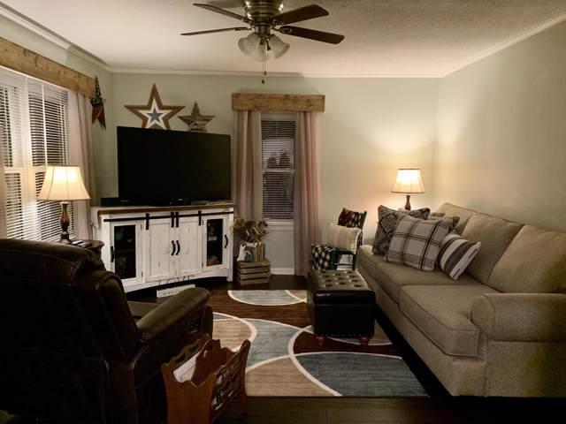 653 Drury Ridge Rd, Lafayette, TN 37083 (MLS #RTC2094462) :: Village Real Estate