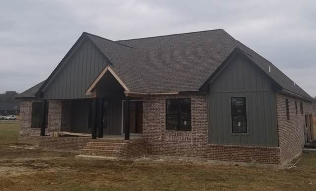 163 Key Rd., Lafayette, TN 37083 (MLS #RTC2094474) :: John Jones Real Estate LLC