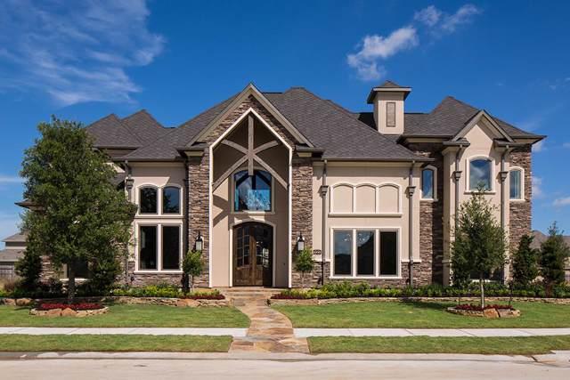 6014 Lookaway Circle-Lot 104, Franklin, TN 37067 (MLS #RTC2094483) :: REMAX Elite