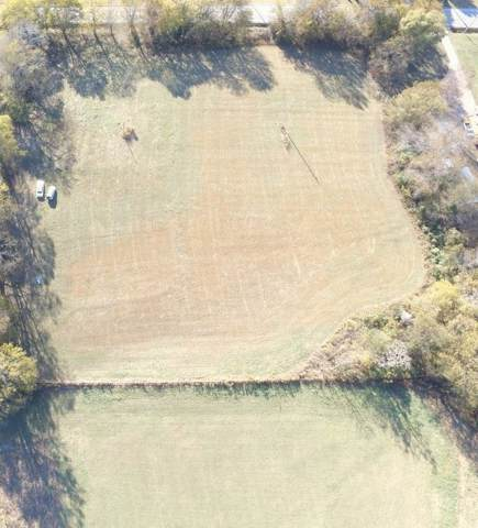 2 Columbia Hwy, Lynnville, TN 38472 (MLS #RTC2094533) :: Berkshire Hathaway HomeServices Woodmont Realty