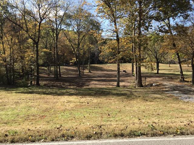 0 Hogans Branch Rd, Goodlettsville, TN 37072 (MLS #RTC2094536) :: RE/MAX Homes And Estates