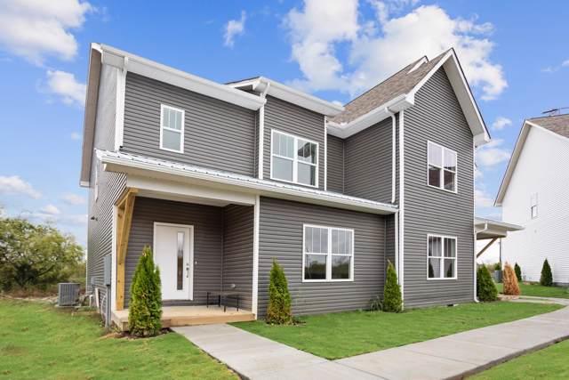 3635 Hydes Ferry Rd, Nashville, TN 37218 (MLS #RTC2094575) :: EXIT Realty Bob Lamb & Associates