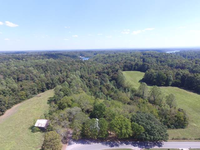 4259 Tanyard Hill Rd, Lynchburg, TN 37352 (MLS #RTC2094577) :: REMAX Elite