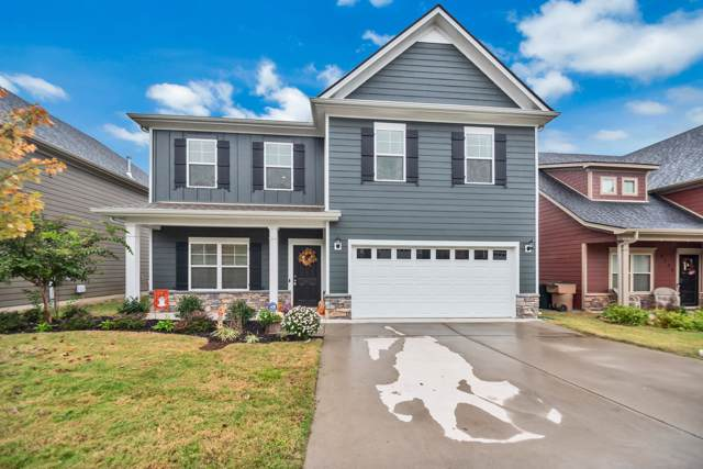 6205 Del Sol Dr., Whites Creek, TN 37189 (MLS #RTC2094578) :: The Group Campbell powered by Five Doors Network
