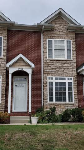 5924 Obrien Ave, Nashville, TN 37209 (MLS #RTC2094697) :: Village Real Estate