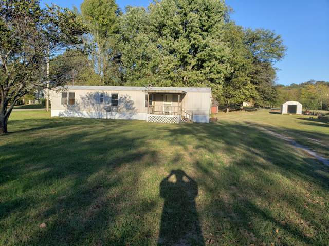 214 Church St, Wartrace, TN 37183 (MLS #RTC2094707) :: Maples Realty and Auction Co.