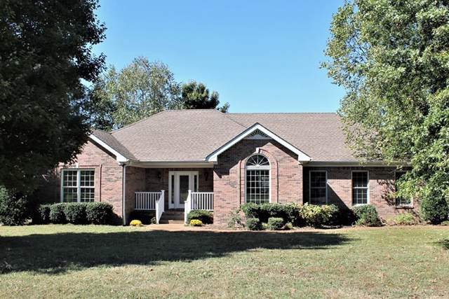 1002 Dogwood Dr, Franklin, KY 42134 (MLS #RTC2094751) :: RE/MAX Choice Properties