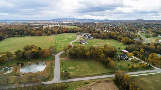 3013 Berry Patch Trl, Rockvale, TN 37153 (MLS #RTC2094864) :: John Jones Real Estate LLC