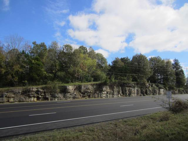 0 Huntsville Hwy., Fayetteville, TN 37334 (MLS #RTC2094876) :: Katie Morrell / VILLAGE