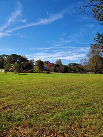 0 Cedar Bluff Dr, Winchester, TN 37398 (MLS #RTC2094933) :: REMAX Elite