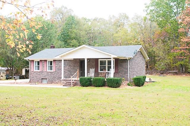 335 Oak Leaf Cir, Winchester, TN 37398 (MLS #RTC2094935) :: REMAX Elite