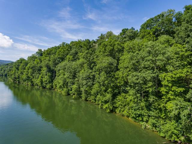 517 Simmons Cem Rd, Quebeck, TN 38579 (MLS #RTC2094937) :: Village Real Estate