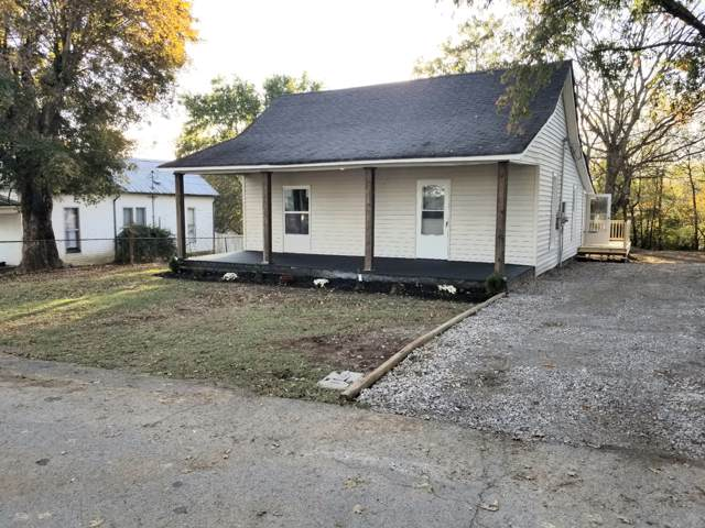 225 Bugg St, Lynnville, TN 38472 (MLS #RTC2094959) :: Berkshire Hathaway HomeServices Woodmont Realty