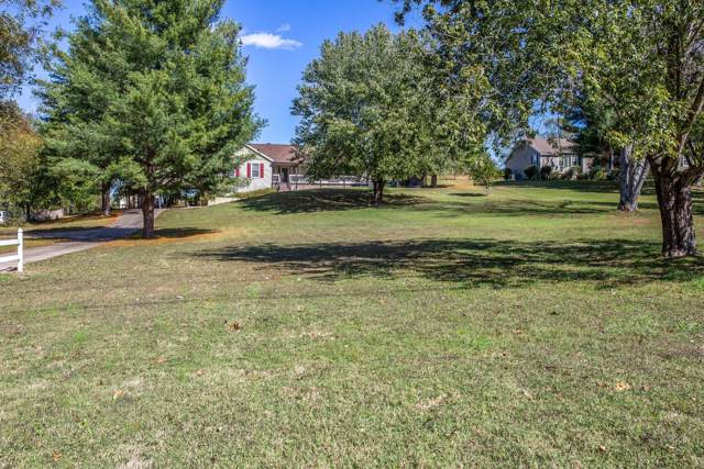3670 New Highway 96 W, Franklin, TN 37064 (MLS #RTC2094984) :: Nashville on the Move