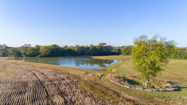 0 Cages Bend Rd, Gallatin, TN 37066 (MLS #RTC2095053) :: Katie Morrell | Compass RE