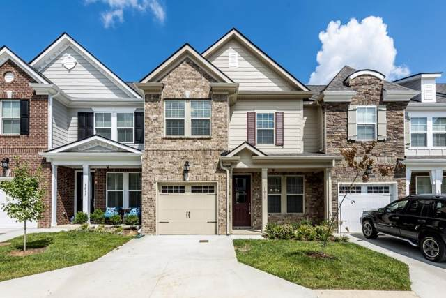 1033 Livingstone Ln, Mount Juliet, TN 37122 (MLS #RTC2095134) :: HALO Realty