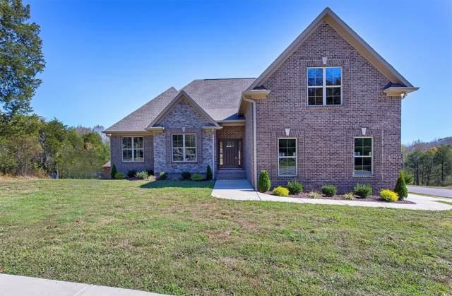 301 Cedar Hollow Ct, Lebanon, TN 37087 (MLS #RTC2095145) :: Village Real Estate