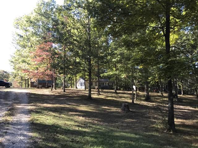 95 Monteagle Falls Rd, Monteagle, TN 37356 (MLS #RTC2095268) :: REMAX Elite