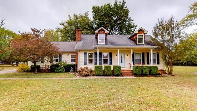 782 N Farm Ct, Murfreesboro, TN 37128 (MLS #RTC2095276) :: RE/MAX Homes And Estates