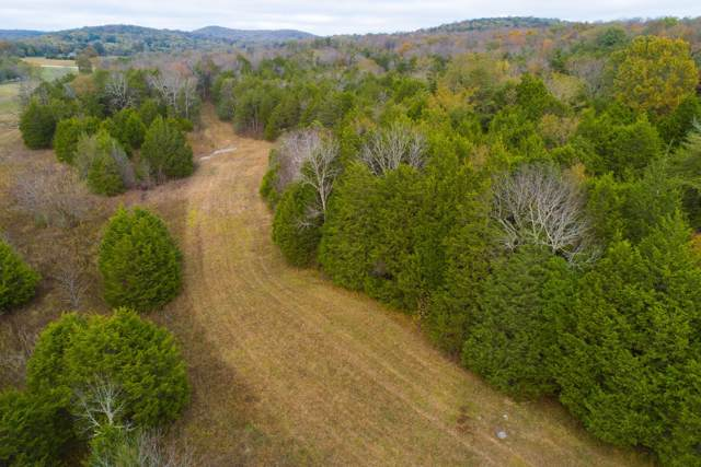 5 Chicken Road, Lebanon, TN 37090 (MLS #RTC2095282) :: The Milam Group at Fridrich & Clark Realty