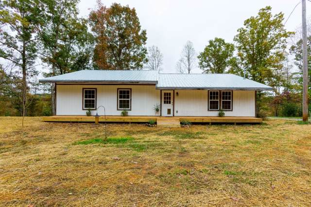 1117 Boston Hollow Rd, Ashland City, TN 37015 (MLS #RTC2095319) :: REMAX Elite