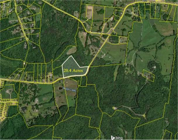 9574 Clovercroft Rd, Franklin, TN 37067 (MLS #RTC2095438) :: REMAX Elite