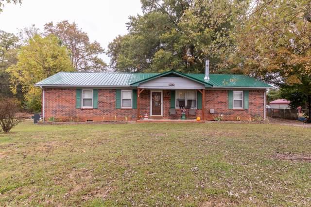 156 Eastside Ln, Rock Island, TN 38581 (MLS #RTC2095510) :: Village Real Estate