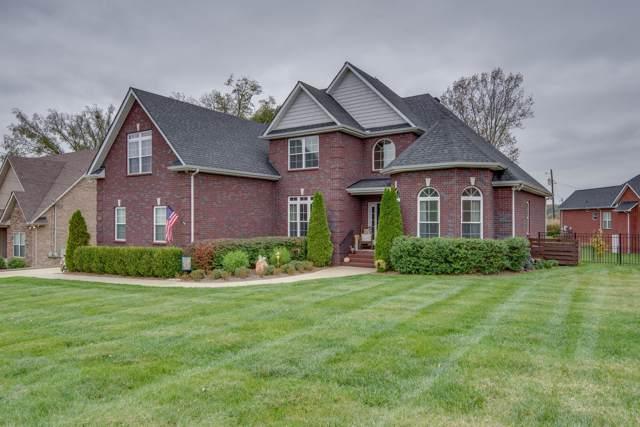 3209 Potts Xing, La Vergne, TN 37086 (MLS #RTC2095622) :: Village Real Estate